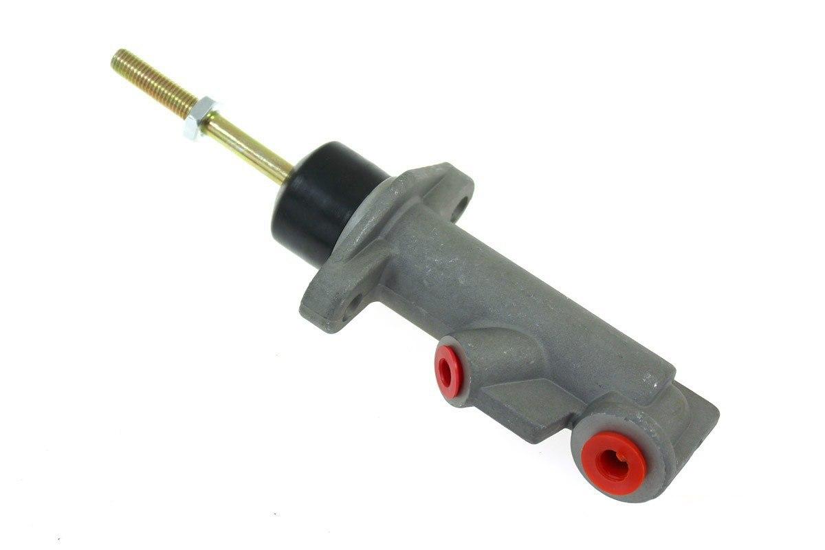 "Pompa hamulca hydraulicznego 0,625"" 90mm - GRUBYGARAGE - Sklep Tuningowy"